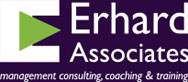 Erhard Associates - Management Consulting, Coaching & Training